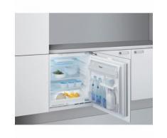 Whirlpool ARZ 005/A+ frigorifero sottotavolo