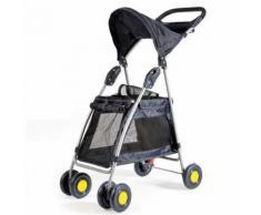 Camon Passeggino Walk'N Roll: 1 passeggino 50x26xh33 cm