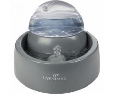 Eyenimal Pet Fountain: Fontana