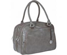 Borsa fasciatoio Tender Multizip Bag da appendere di Lässig