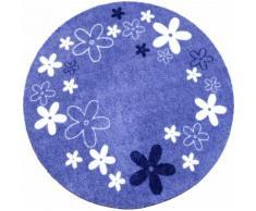 Tappeto per bambini Flowerfield di Zala Living
