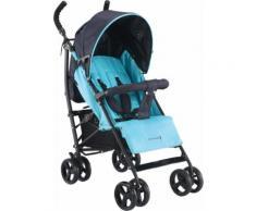 Knorr-Baby Passeggino Styler Happy Colour