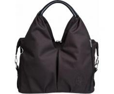 Neckline Bag Green Label Borsa fasciatoio casual