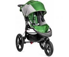 Baby Jogger Passeggino Summit X3