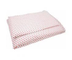 Biancheria da letto 100 x 135 cm per bambini di sugarapple