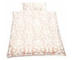 Biancheria da letto Marie Antoinette di Pinolino