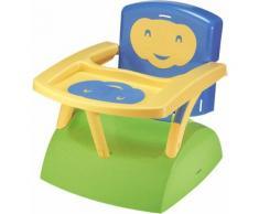 Sedia per bambini Funny Babytop di Thermobaby