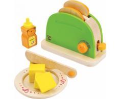 Accessori per cucina giocattolo Pop-Up-Toaster di Hape
