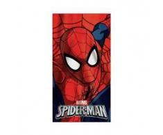 bassetti Telo Mare Bassetti Spider man SPIDERMAN