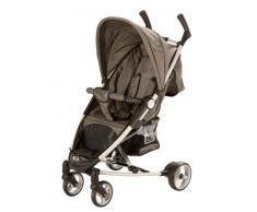 Babywelt 21050001-331 - Passeggino