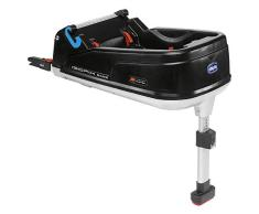 Chicco 6079807950000 - Base Isofix per seggiolino Auto-Fix