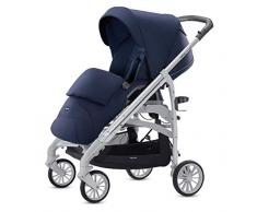 Inglesina Passeggino Trilogy, Sailor Blue