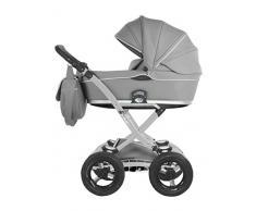 knorr-baby 3799 - 1 Kombi Passeggino