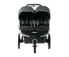Thule Passeggino Sport Urban Glide 2 Dark Shadow