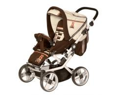 Babywelt 13041070-391 - Passeggino