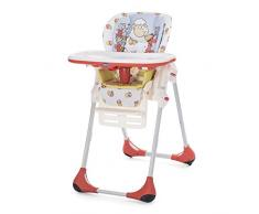 Chicco 05079065650000 Polly 2 in 1 Dolly Seggiolone