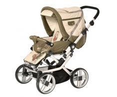 Babywelt 13041070-394 - Passeggino