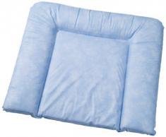Easy Baby, Materassino per fasciatoio 75/85 cm, Easy Soft