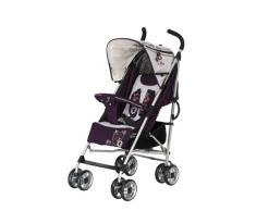 Babywelt 11020000 – 493 – Sedia di passeggino