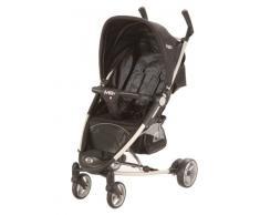 Babywelt 21050002-336 - Passeggino