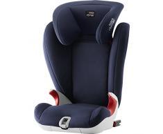 Britax-Romer Kidfix Sl 2000027868 Seggiolino Auto