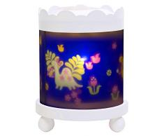 Trousselier, Lampada da comodino Lanterna Magica, 12 V