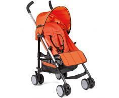 Gesslein 305000390000 S5 Sport 390000 - Passeggino, colore arancione