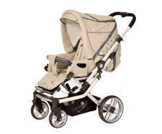 Babywelt 13040070 - 393 - Sedia di passeggino