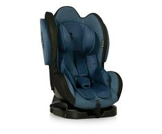 Lorelli 10071031842 Seggiolino Auto Sigma