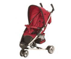 Babywelt 21000001 - 435 - Sedia di passeggino sportivo