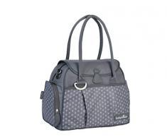 Babymoov Borsa fasciatoio Style Bag