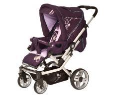 Babywelt 13040070 – 390 – Sedia di passeggino