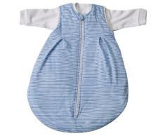 Easy Baby - Sacco nanna per neonati