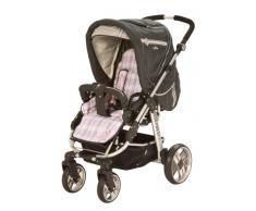 Babywelt 13010073 - 397 - Sedia di passeggino