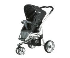 Babywelt 21010080 - 336 - Sedia di passeggino sportivo