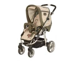 Babywelt 13010073 - 394 - Sedia di passeggino