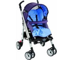 Bébé Confort 12343670 Loola Vegetal Passeggino, Blu