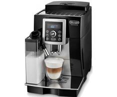 DeLonghi ECAM 23.463.B macchina per il caffè