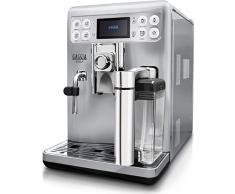 Gaggia Macchina da caffè Automatica RI9700/60 Babila, 2 Cups, 1 Decibel