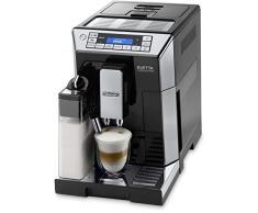 DeLonghi ECAM 45.766.B macchina per il caffè