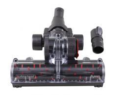 Dyson DC08 912969-02 - Aspirapolvere Turbo Head