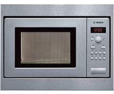 Bosch HMT75M551 forno a microonde