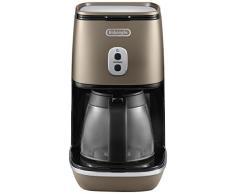 DeLonghi ICMI 211.BZ macchina per il caffè