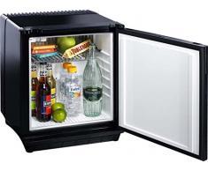 Dometic DS 200 Libera installazione 23L Nero frigorifero