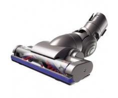 Dyson, spazzola in fibra di carbonio & DC38 per aspirapolvere per pavimenti