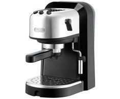 DeLonghi EC 271.B macchina per il caffè