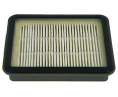 Rowenta - Filtro di carta per scopa senza fili senza sacchetto Air Force Serenity ZR904501, NEANT