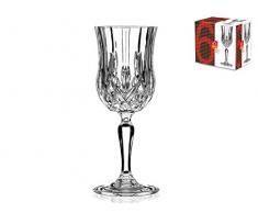 RCR 25606020006 Bicchiere da Vino