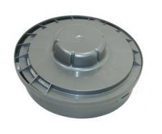 Dyson 91047101 Aspirapolvere acciaio Hepa post Filter