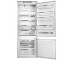 Whirlpool SP40 801 EU Incasso 400L A+ frigorifero con congelatore